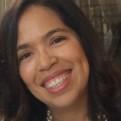 Indira Ramos –