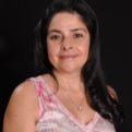 Blanca M. Hudson –